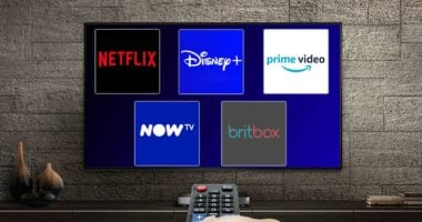 The Best Streaming Services Price and Quality Comparison