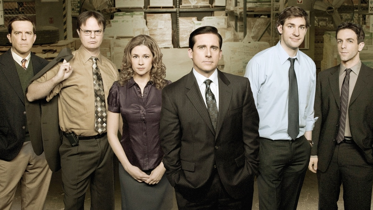 When is 'The Office (US)' Return Release Date for Netflix?