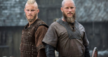 Vikings: Valhalla Netflix Series Release Date, Characters and Plot
