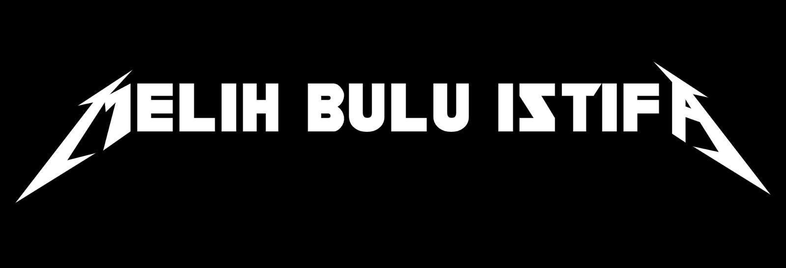 "This picture says ""Melih Bulut, Resign""."