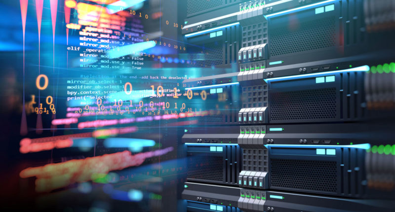 Best Web Hosting Services in 2021 and Which Hosting Should You Use?