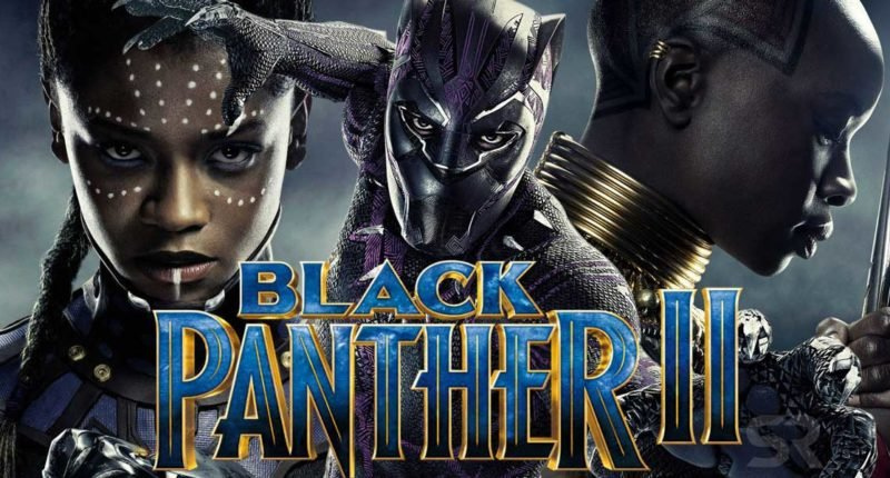 Black Panther 2 Rumors, Release Date, Cast and Synopsis