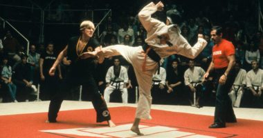 Cobra Kai Spinoffs Possibly are Coming According to Creators