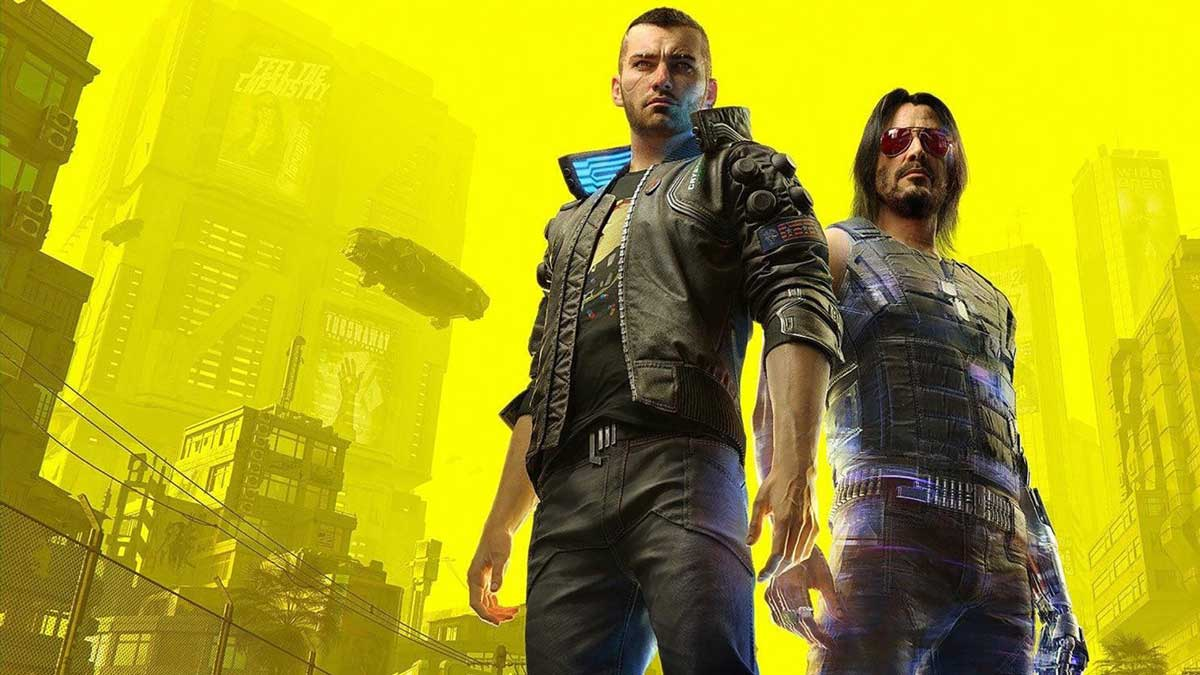 Cyberpunk 2077 Free DLC, What is About?