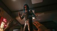 Will Cyberpunk 2077 Finally Get Better With the Major Update?