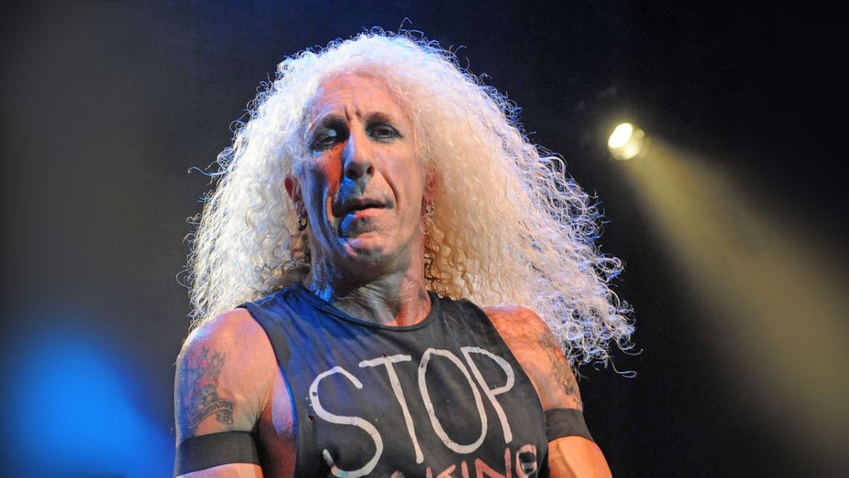 Dee Snider Recalls John Lennon Death and the BEATLES Tragedy