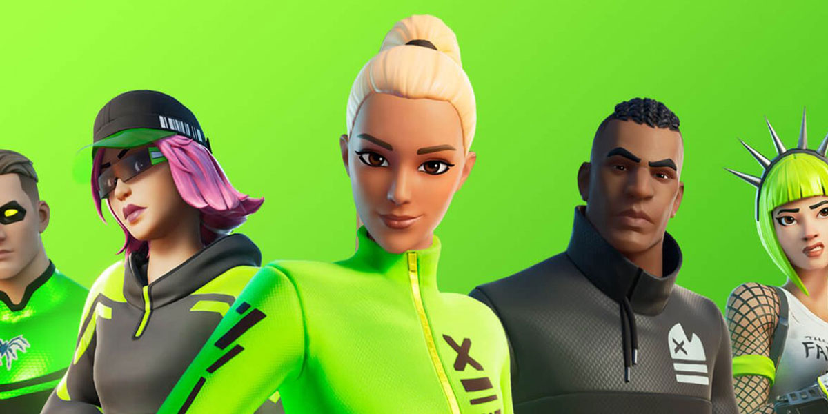 Fortnite Bragging Rights Prizes and How to Make Money from Fortnite?