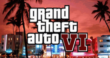 GTA 6 Leak and Red Dead Redemption 2 Reveals the Weapons of GTA 6