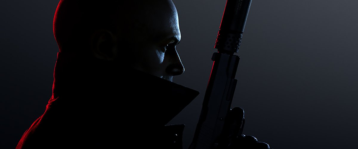 'Hitman 3' New Launch Trailer Set Finale in the World of Assassination