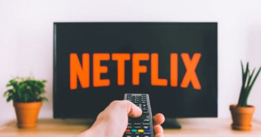 How Technology Is Shaping Entertainment