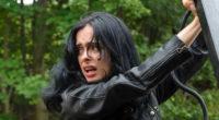 Is Jessica Jones Return in the new She-Hulk Series?