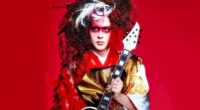 Marty Friedman Reveals What Do You Think About METALLICA