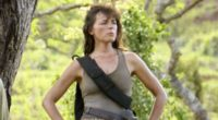 """Mira Furlan the Actress of """"Lost"""" and """"Babylon 5"""" Dies in Her 65"""