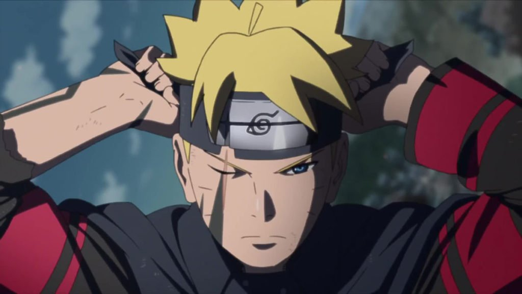 Naruto Movies Watch Order, Trailer and Synopsis