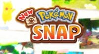 Nintendo Reveals New Pokemon Snap Release Date and Trailer