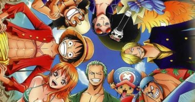 One Piece Reveals Emotional Video for Celebrating 1000 Manga Chapters