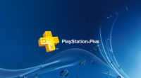 Every Expected PlayStation Plus Free Games for February 2021