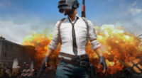 PUBG Games World Expects Two New Games in 2022