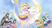 Every Anime Movie and TV Show Release in February 2021