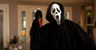 Scream Reboot Announces Release Date with Epic Quote