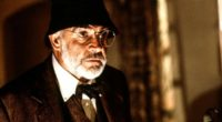 Indiana Jones 5 Will Pay Tribute to Sean Connery is Officially