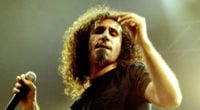 Serj Tankian Says SOAD Could Have Been the Biggest Band