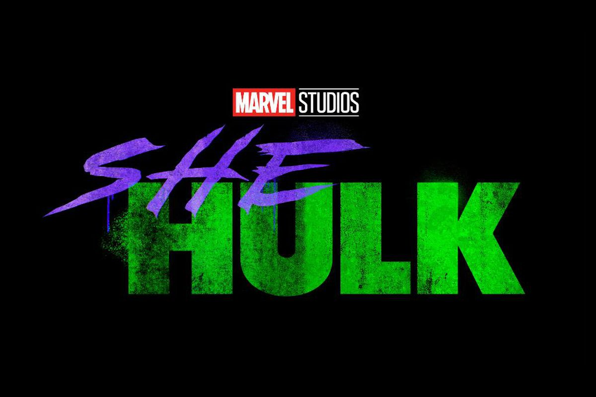 She-Hulk, Disney Plus