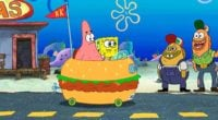 'The SpongeBob SquarePants Movie' Gets Release Date And New Trailer