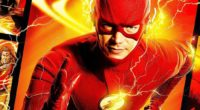 The Flash Season 7 Release Date, Synopsis and Cast