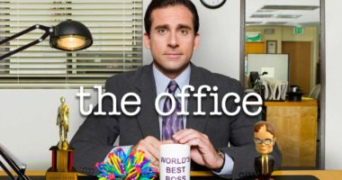 The Office' Changed Netflix to Another Streaming Platform