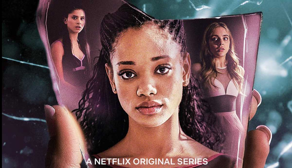 Tiny Pretty Things Season 2 Release Date, Synopsis and Cast