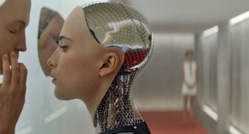 Top 15 Artificial Intelligence Movies You Must Watch in 2021