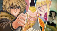 Vinland Saga Season 2 Release Date, Synopsis, and What Will Happen in Season 2