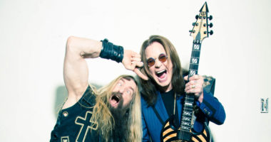 zakk-wylde-interview-how-ozzy-osbourne-in-real-life