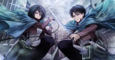 Attack on Titan Chapter 137 Release Date, Synopsis and Trailer