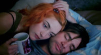 20 Best Valentine's Day Movies to Watch With Your Love Or Alone