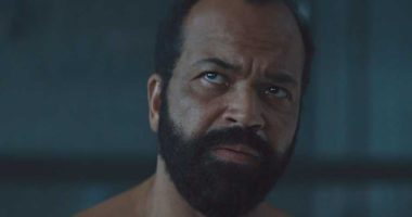 Jeffrey Wright Voices Bruce Wayne in Batman: The Audio Adventures