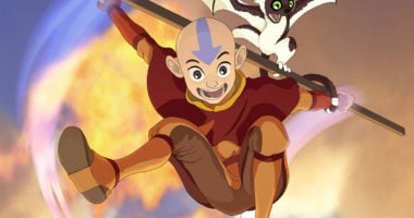 Nickelodeon Announces New Studio to Continue the Avatar Legend