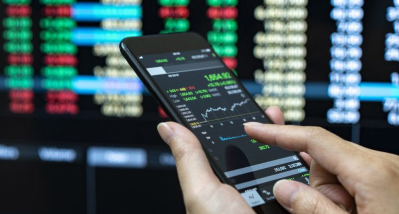 Best Stock Trading Apps For Everyday Investors in 2021