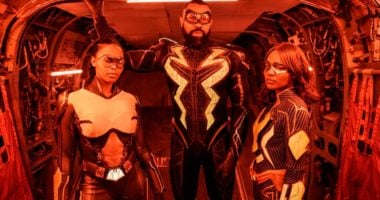 Black Lightning Season 4 Release Date and How To Watch Live