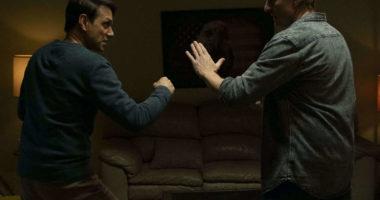 Will 'Cobra Kai' Season 4 Be on Netflix in 2021?