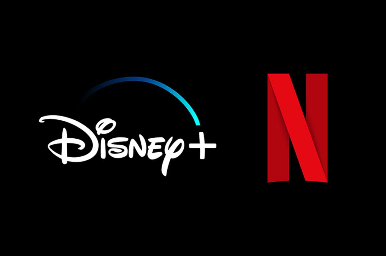 Disney+ Will Catch and Take Netflix Throne in Future