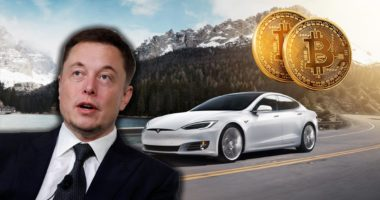 Why Tesla and Elon Musk Invested $1.5 billion in Bitcoin