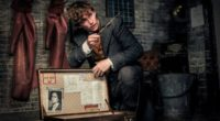 'Fantastic Beasts 3' Production is Paused Because of Pandemic