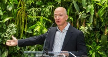 Jeff Bezos to quit Amazon CEO position 27 years later in late 2021