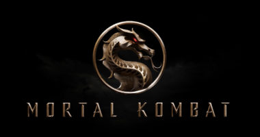 Mortal Kombat Reboot Movie Trailer and Reveals Release Date