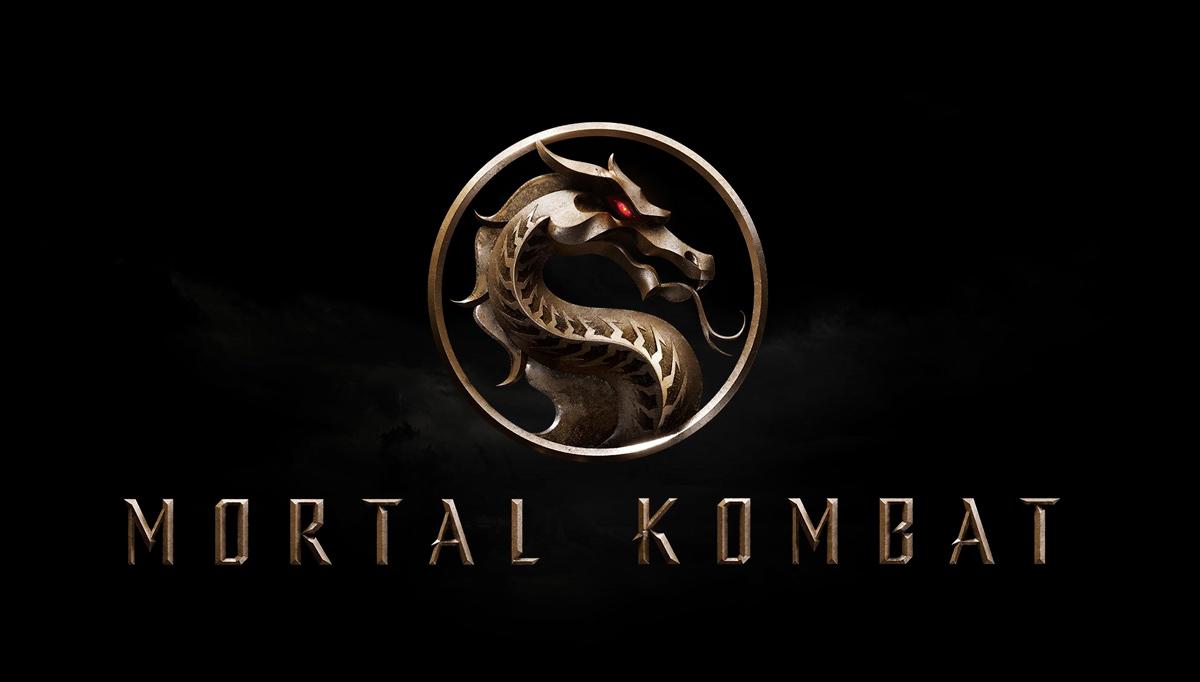Mortal Kombat Reboot Movie Trailer and Reveals Release Date