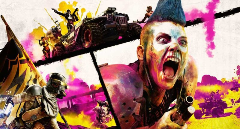Epic Games Store Free Games Full List in February 2021