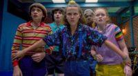 Is Stranger Things Season 4 Trailer Release in the Super Bowl 2021?