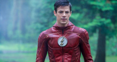 When is The Flash season 8 release date?